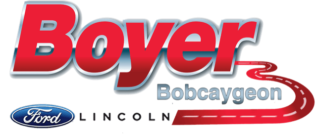 Boyer Ford Lincoln